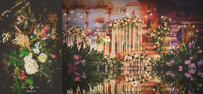 The Salley Gardens-莎莉花园—现价¥32580,市场价 ¥44000