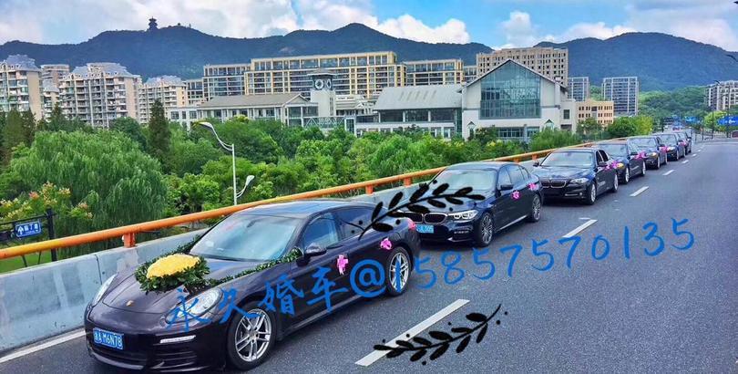 永久小韩婚车租赁,欢迎您的咨询!